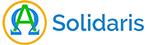 Solidaris gGmbH Logo